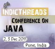 Java Conference – Call For Speakers