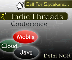 Java-Cloud-Mobile-Conference-Delhi-NCR-250