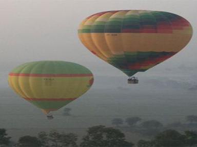 hot-air-balloons-cloud-computing-pune