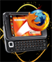 Firefox Mobile Browser (Fennec) Beta Available For Nokia N810 and Desktops