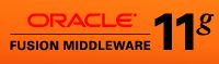 Java Centric Look At The New Oracle Fusion Middleware 11g