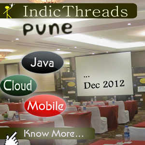 pune-conference-java-cloud-mobile-3001